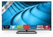 VIZIO P702UI-B3 70 LED Ultra HD 240Hz WiFi Smart TV