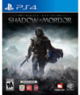 Middle Earth: Shadow of Mordor (PS4 / Xbox One)