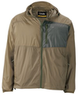 Cabela's Men's Lightweight Windbreak Jacket