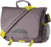 GoLite DayLite Messenger Bag