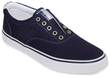 JCPenney - Up to 60% Off Select Men's Clearance Shoes + Extra 20% Off