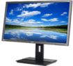 Acer 28 2160p 4K Widescreen LED-Backlit LCD Monitor