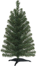 Sandra by Sandra Lee 2-Foot Unlit Mini Pine Tree