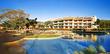 4-Star Costa Rica Resort