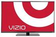 Vizio D390-B0 39 720p LED HDTV