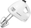 Proctor Silex 5 speed Hand Mixer