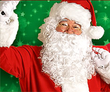 CostumeSuperCenter.com - 25% Off All Men's Santa Suits