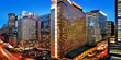 4-Star Sheraton Times Square Holiday Sale
