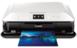 Canon PIXMA MG7120 Color All-in-One Printer