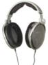 Sennheiser Audiophile Dynamic Hi-Fi Stereo Headphones