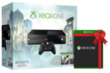 Xbox One Assassin's Creed Unity Bundle + Free Game