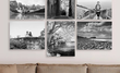 16 x 20 Gallery-Wrapped Canvas from Canvas on Demand