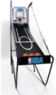 NBA Arcade Basketball System