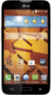 LG Realm No-Contract Cell Phone (Boost Mobile)