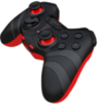 Gioteck Wireless Sports Controller