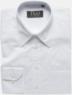 NW Allen Men's White Oxford Shirt, 2-Pack