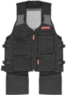 Craftsman Work Vest