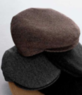 Jos. A. Bank - Extra 20% Off  Men's Gloves, Hats, and Cashmere Scarves