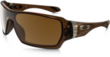Oakley Men's Offshoot Sunglasses