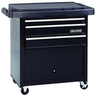 Craftsman 3-Drawer Homeowner Project Center