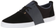 PUMA Men's EL Ace 3 Perf Nubuck Sneakers