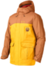 Men's Westend Jacket