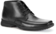 Kenneth Cole Men's Fire Away Leather Loafers