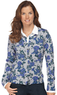 Women's Fine-Gauge Cardigan Sweater