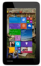 Toshiba Encore Mini WT7-C16MS Tablet + Free Memory Card