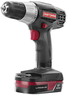 Craftsman C3 19.2-volt Lithium-Ion 3/8 Drill / Driver Kit
