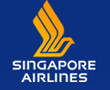 Asia Fare Sale through Spring on Luxe Airline
