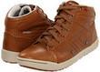 Hi-Tec Sierra Mid Boots