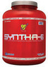 BSN Syntha-6 10lbs (2x 5lb) Protein Powder