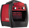 Craftsman Portable Infrared Heater