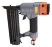 HDX Pneumatic 2 in. x 18-Gauge Brad Nailer
