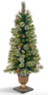 Sears - Up to 70% Off Christmas Clearance