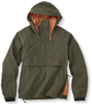 Men's Traverse Alpine Anorak