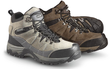 Guide Gear Men's 200g Thinsulate Insulation Steel Toe Boots