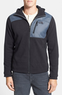 The North Face Gordon Anza Full Zip Hoodie