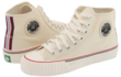 PF Flyers Center Hi Re-Issue Shoes
