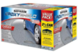 Rust-Oleum EpoxyShield Garage Floor Coating 2-Gallon Kit