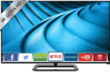 65 VIZIO 4K Smart LED HDTV (P652UI-B2)