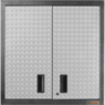 Gladiator 30 Wall Mount GearBox Garage Cabinet + $11 Credit