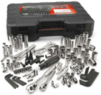 Craftsman 140-Piece Mechanics Tool Set