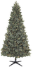Philips 6.5-Foot Lit Balsam Fir Tree