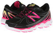 New Balance W750v3 Women's Shoes