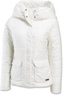 Merrell Women's Eva Puffy Redux Jacket (L / XL)