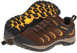 Merrell Chameleon 5 Waterproof Shoes