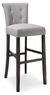 Threshold Scrollback Barstool