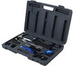 Shito 44-Piece Homeowner Tool Set